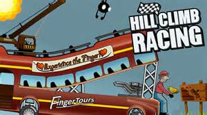 hill climb racing new cars hill climb racing create car summer car