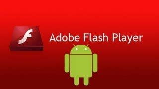 adobe flash player for android phones how to install adobe flash player on android phones видео из игры майнкрафт