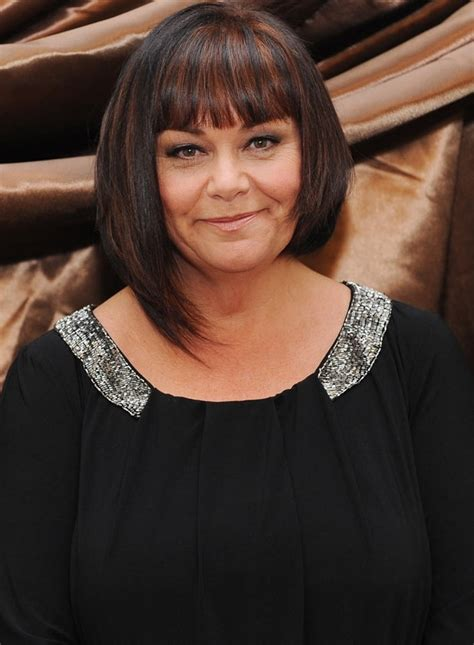 awn french dawn french tv people pinterest