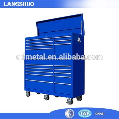 garage cabinets on wheels stainless steel 72 quot garage cabinets kraftwelle germany