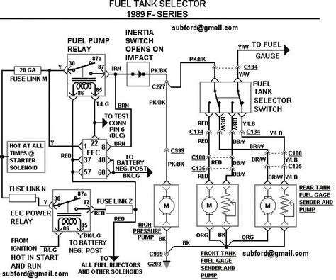 light switch wiring diagram 1989 jeep wiring diagram website