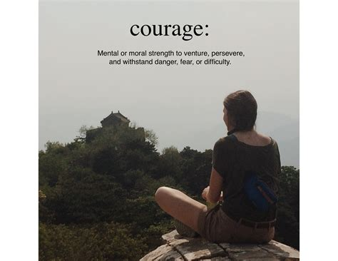 courage program courage by bledsoe engler agribusiness