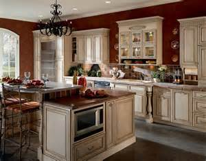 Best Colors For Kitchens by Inspiring Paint Color Concepts For Kitchens Kitchen
