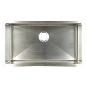 Kitchen Sinks Usa Franke Usa Udts32 10 Stainless Steel Single Bowl Sink New Kitchen Pinterest Bowl Sink