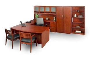 wood office desk your don2jacobs56