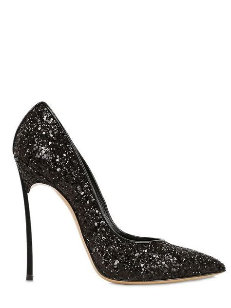 Sandal Dollyn Cabella Import 9 33 best chaussures pleaser import usa images on stiletto heels stilettos and