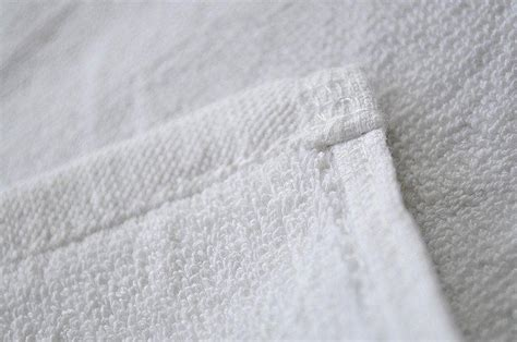 Thick Bathroom Rugs by Wholesale 12pc Cotton Hotel Mats Thick Soft Bath Rugs