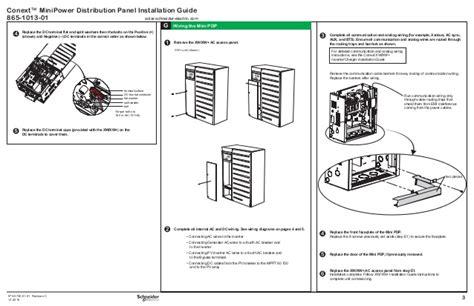 28 wiring diagram acb schneider masterpact nw