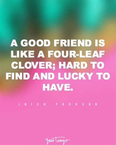 friend quotes 17 best best friend quotes on friendship