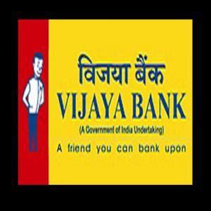 vijaya bank vijaya bank opens 171 small branches in one day