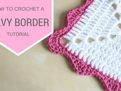 tutorial merajut cardigan crochet baby flower petal sweater tutorial my crafts and
