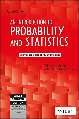 probability a lively introduction books pdf epub an introduction to probability and