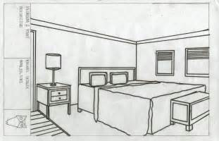 online room sketch 301 moved permanently