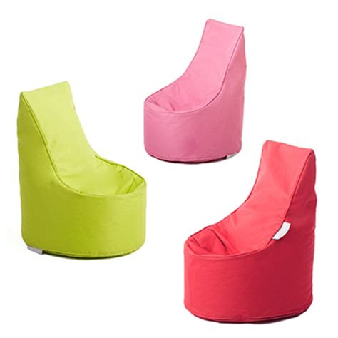Bean Bag Chairs Ohio The Glammkids Bean Bag Chair Is A Contemporary Of