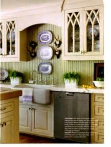 country kitchen decorating ideas on a budget kitchen decor ideas country kitchen decor interior