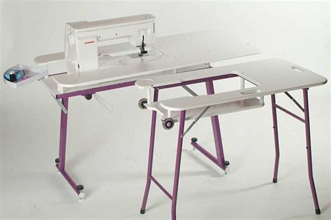 Best Sewing Table For Quilting by Sewezi Grande Large Sewing Table Patchwork Quilting Uk