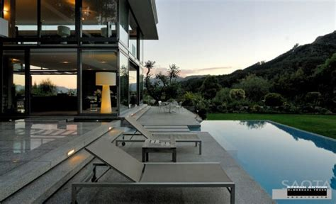 design inspiration pictures 50 luxury oases that could