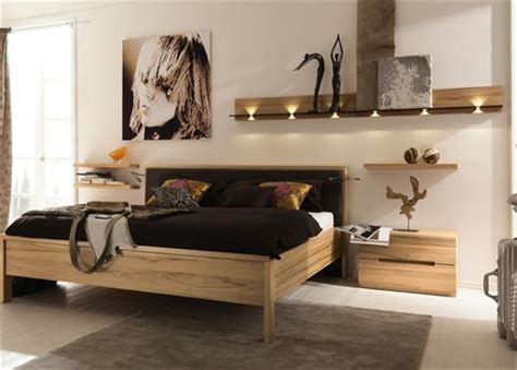 natural bedroom design dreamy bedroom furniture from hulsta freshome com