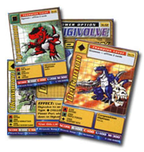 digimon battle card template digishakers everything you need to about digimon