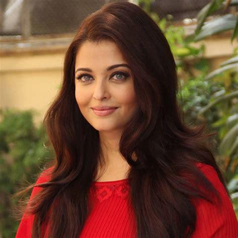 aishwarya rai born aishwarya rai bachchan biography actress profile
