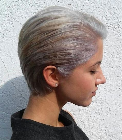 40 stylish hairstyles and haircuts for teenage girls latest trends