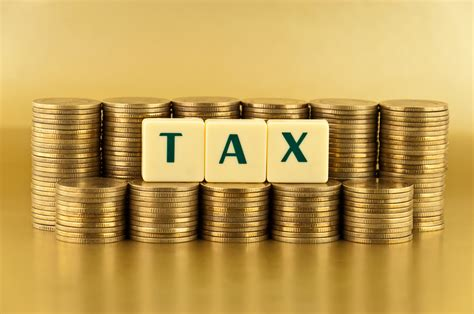 Understanding Tax Credit Award Letter Tax Freedom Day Tips To Reduce The Amount Of Tax You Pay