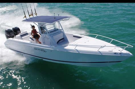 donzi boat values research 2011 donzi marine 38 zf cuddy on iboats