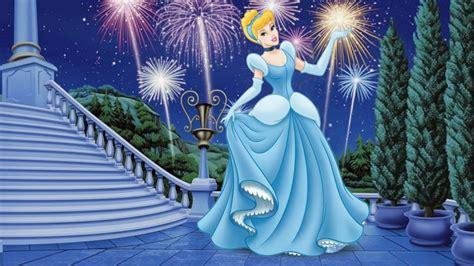 download film cartoon cinderella disney princess cinderella love story cartoon foto