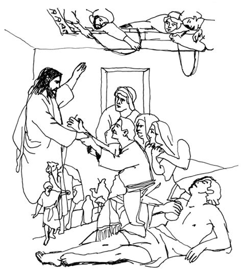 coloring pages of jesus ministry bible coloring books portfolio