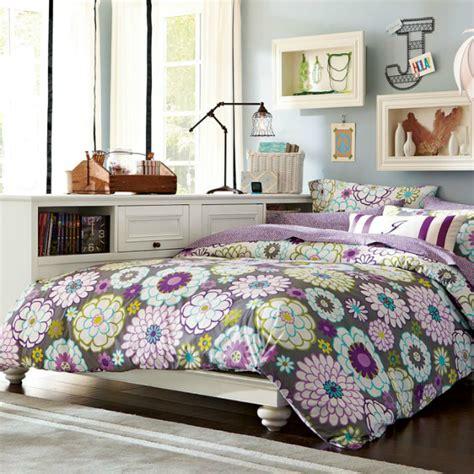 comforters for teenage girl 24 teenage girls bedding ideas decoholic
