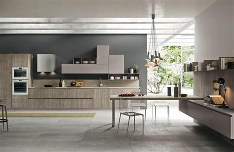 europa divani bari stunning mobilificio europa bari contemporary