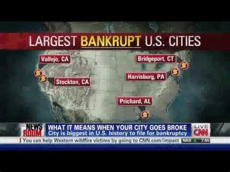 china s world what does china want books does china own my city us cities going bankrupt