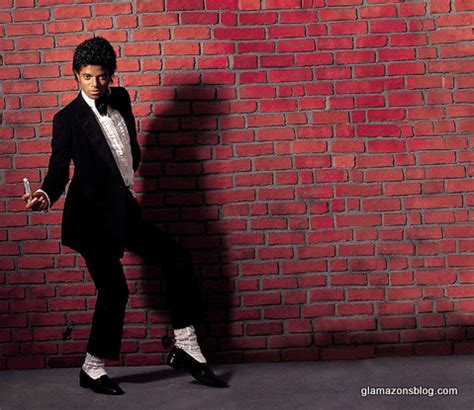 michael jackson loafers chinos cheesecake august 2012