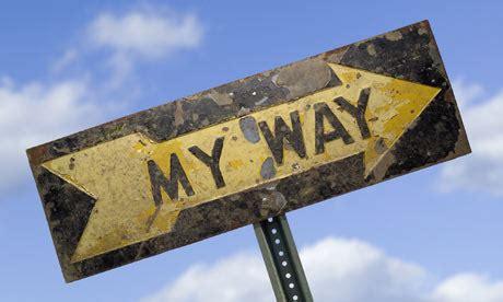 way way the future leadership initiative tfli my way or bird