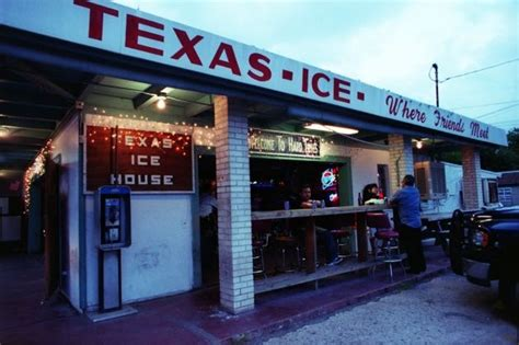 ice house san antonio bourdain