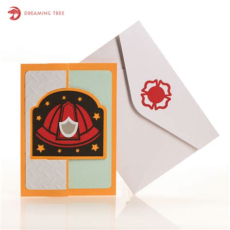 Thank You Card Svg