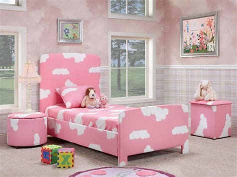 paint colors for kid bedrooms nice paint ideas for kids bedroom with favorite themes