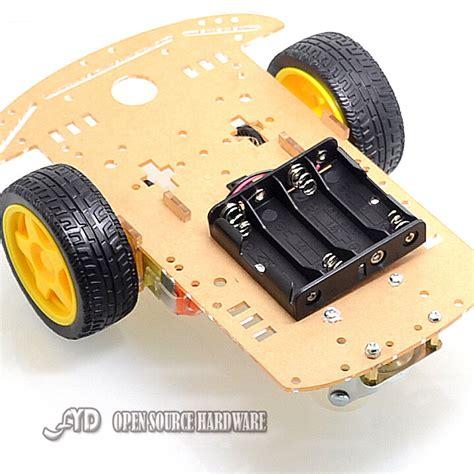 Servo Dc Mg996r Mg996 High Torque Torsi Besar Max 10kg 5v Motor moto shield vnh2sp30 stepper motor driver module high current 30a integrated circuits