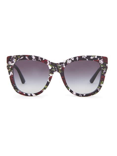Dolce Und Gabbana Sonnenbrille 239 by Dolce Und Gabbana Sonnenbrille Dolce Und Gabbana