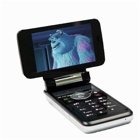 imagenes jordan para celular uso pedag 243 gico do telefone m 243 vel celular professor digital