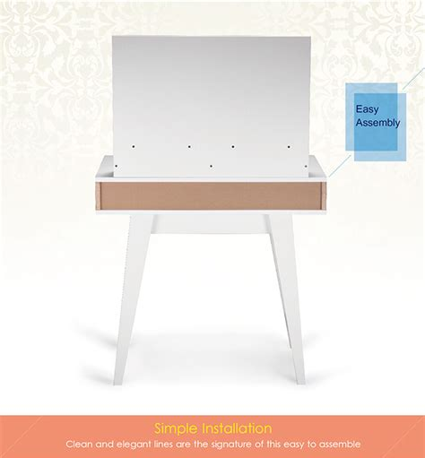 study table for 2 2 in 1 dressing and study table shopping
