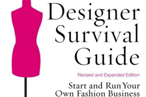 fashion design books free download fashion design books nyc style jeans