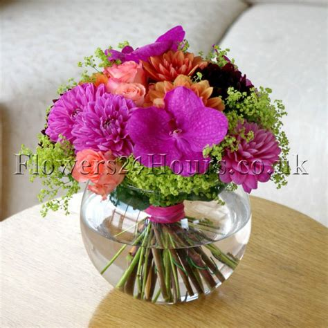 flowers delivery florists at same day flower delivery company
