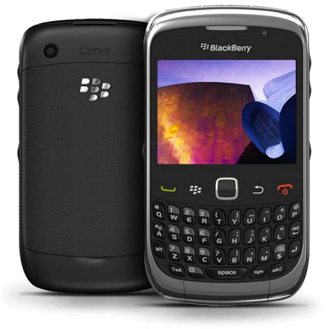 Baterai Blackberry Curve 9300 blackberry curve 3g crackberry