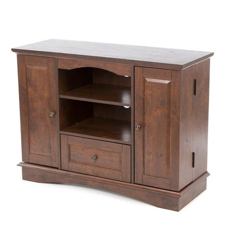extra large media cabinet extra large bedroom dresser with media storage for elegant