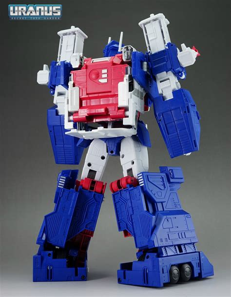 Trasformer Mp 22 Ultra Magnus takara tomy transformers masterpiece mp 22 ultra magnus now shipping