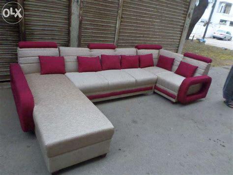 Olx Karachi Sofa Set Refil Sofa