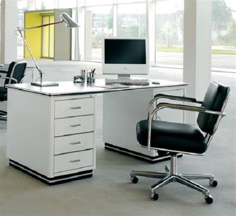 Home Office Furniture Uk by Home Office Furniture Uk Costa Home