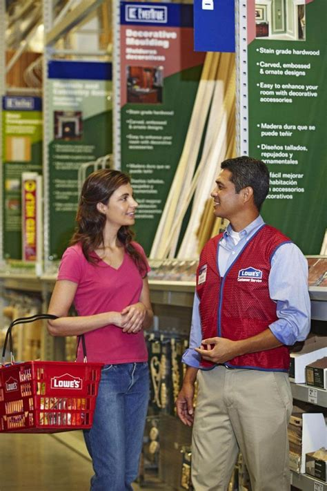 lowes smokey park highway lowe s home improvement asheville nc cylex 174 profile