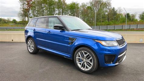 land rover track 100 land rover sport 2015 2015 land rover range